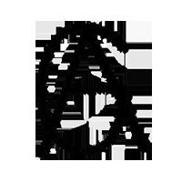 Annette Girke Logo